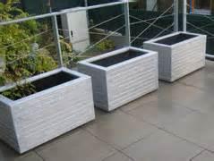 pflanzkübel balkon blumentrog terrasse bestseller shop