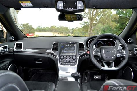 2013 Jeep Srt8 Interior Jeep 2014 Srt8 Interior Www Imgkid The Image Kid