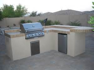 how to build an outdoor kitchen island outdoor bbq designs diy bbq island plans outdoor bbq island plans interior designs nanobuffet com