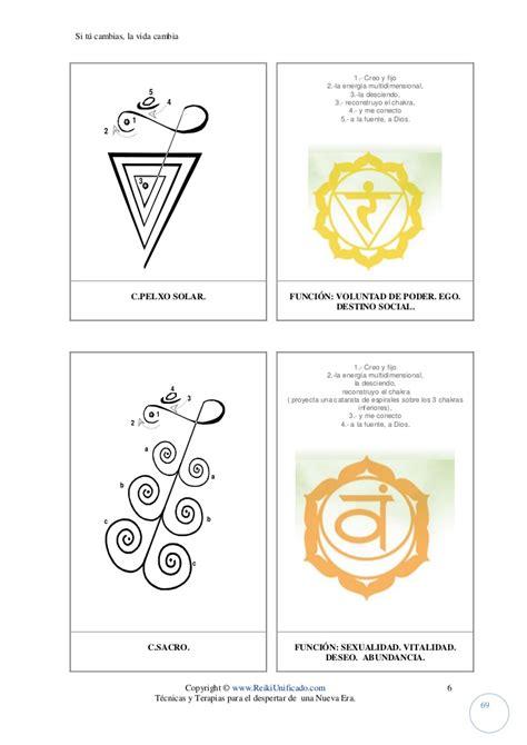 reiki y s mbolos de poder s mbolosreiki y s mbolos de simbolos de reiki unificado reiki usui tibetano karuna