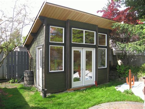 Cabana Shed by Mighty Cabanas And Sheds Pre Cut Cabins Sheds Play