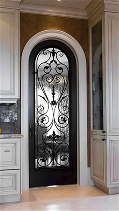 Decorative Interior Glass Doors Custom Decorative Glass For Doors Traditional Doors