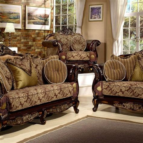 Types Of Antique Sofas by Vintage Sofa Styles Reversadermcream