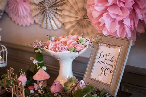 charming garden baby shower baby shower ideas themes