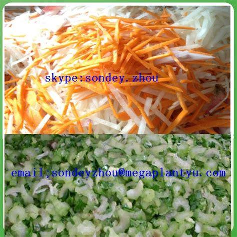 Talenan Atau Cutting Board Sayur Makanan Buah buah dan sayuran industri mesin pemotong sayur buah slice mesin mesin pemotong buah sayuran