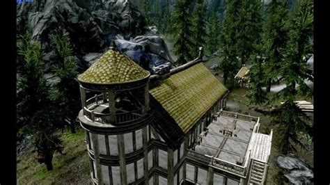 can i buy a house in solstheim what can i do with the skyrim legendary edition that i can t do with the normal