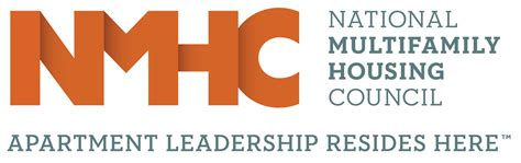 national multifamily housing council about ppwo partnership to protect workplace opportunity