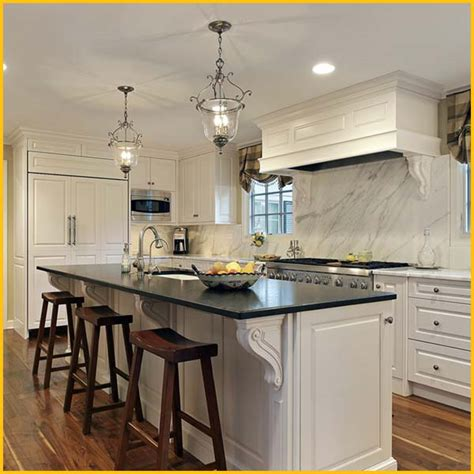 pendant lighting installation wire wiz electrician services
