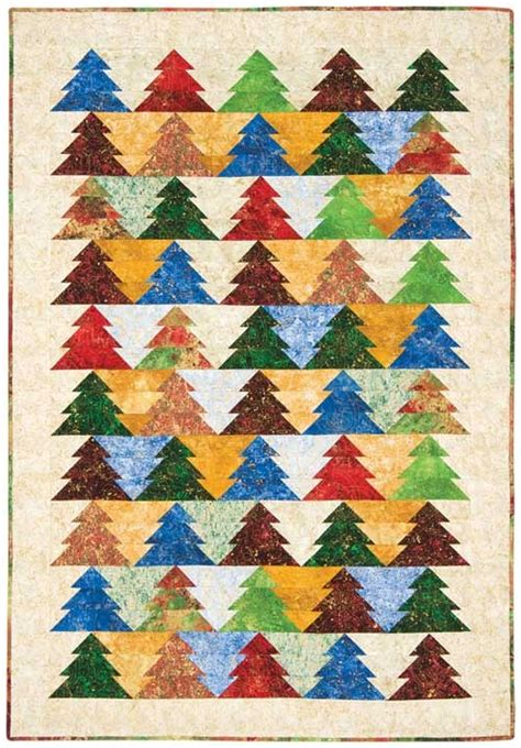 17 best images about quilts 193 on pinterest dresden