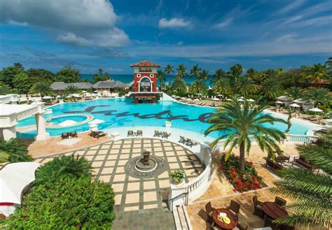 sandals resort antigua sandals grande antigua resort and spa cheap vacations
