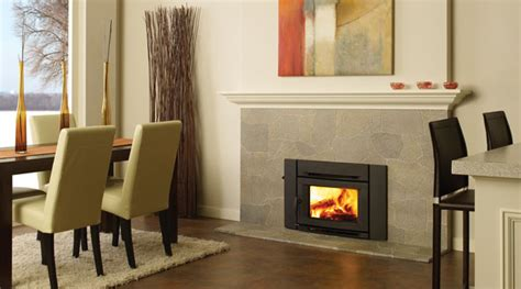 regency wood burning inserts milford ct the cozy flame