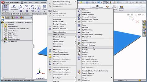 solidworks tutorial lesson 1 maxresdefault jpg