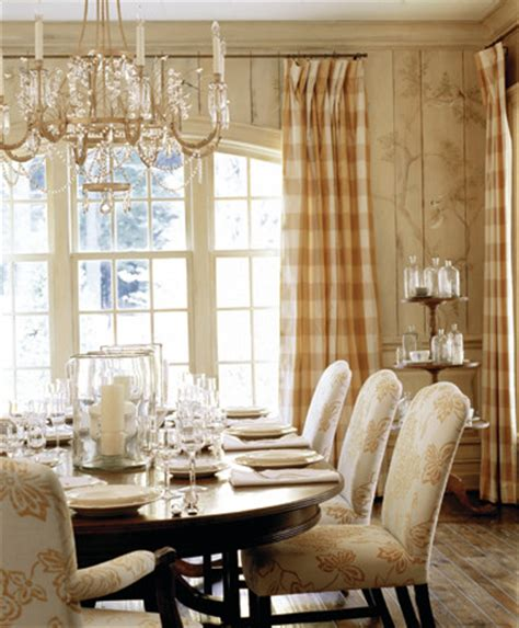 hda project 907 traditional dining room dc metro