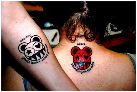 tattoos amp meaning best tattoo 2014 designs and ideas