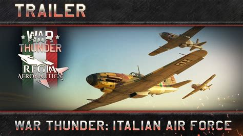 War Thunder Giveaway 2017 - war thunder regia aeronautica ver 246 ffentlicht alpha omegagaming