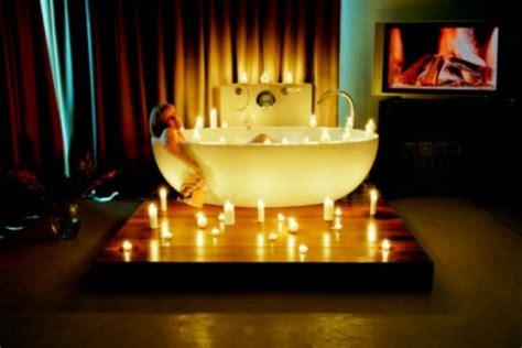 valentine bathroom decor 22 cozy valentine bathroom decoration ideas