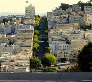 Knob Hill Sf by Nob Hill San Francisco I Left In