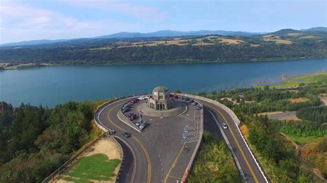 vista house crown point vista house crown point youtube