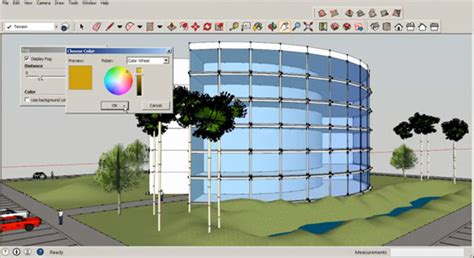 tutorial sketchup google earth learn how to use sketchup google earth for conceptual