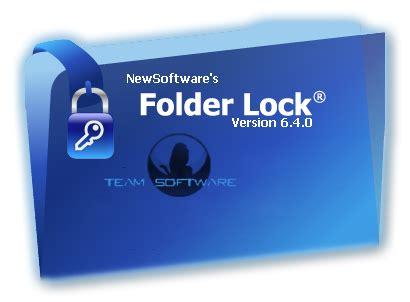 folder lock v5 8 0 version full folder lock v5 7 0 full xp vista patch taiwanbackup