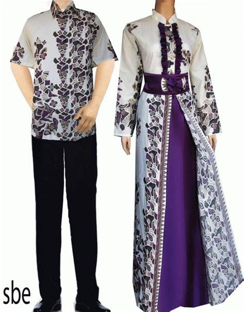 100 gambar baju volly batik dengan jual setelankostum 100 gambar desain baju batik formal wanita dengan 30