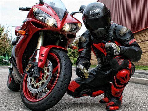 Motorrad Oldtimer Outfit by Dsc 0294 Bikers Tight Leather Pr 228 Tk 228 J 228 Tki 228 Tiukkaa