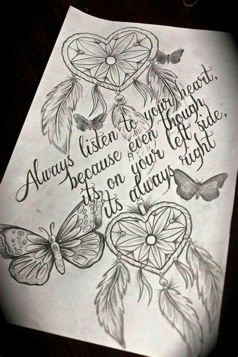 pattern dream meaning would be cute on as a thigh tattoo more tats pinterest