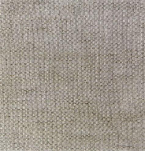 printable linen fabric sheets 120 quot inch gray lines linen inc