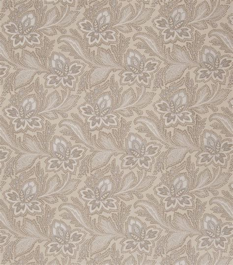 coach upholstery fabric 307 best images about home improvement decorating dreams