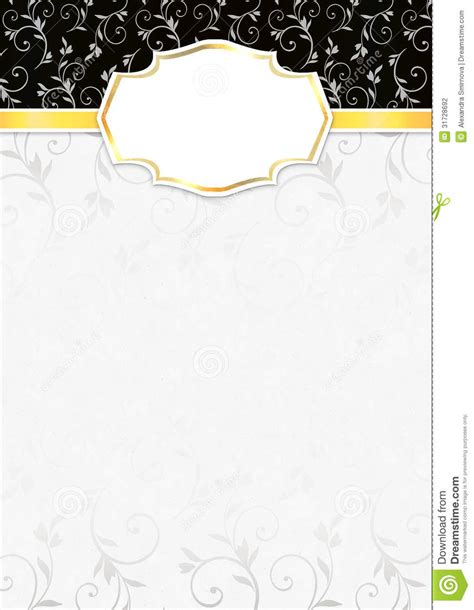 background pics for wedding invitations vintage background stock illustration illustration of greeting 31728692