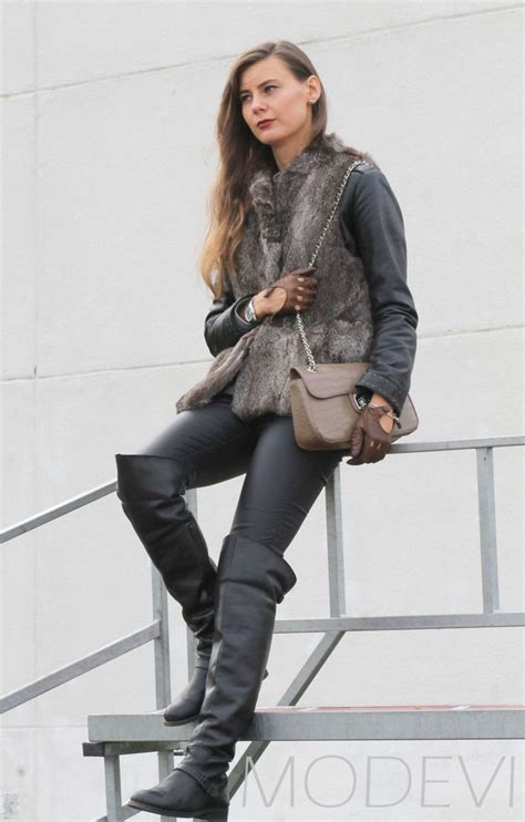 2424 best ideas about leather jackets on black