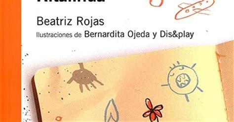 descargar descender 1 estrellas de hojalata libro lectura escolar en pdf gratis ritalinda