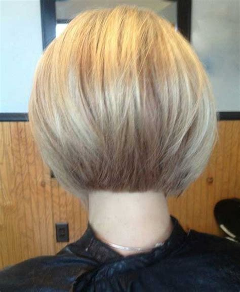 outstanding super short inverted bob haircut blueprints the 30 super inverted bob hairstyles bob hairstyles 2017