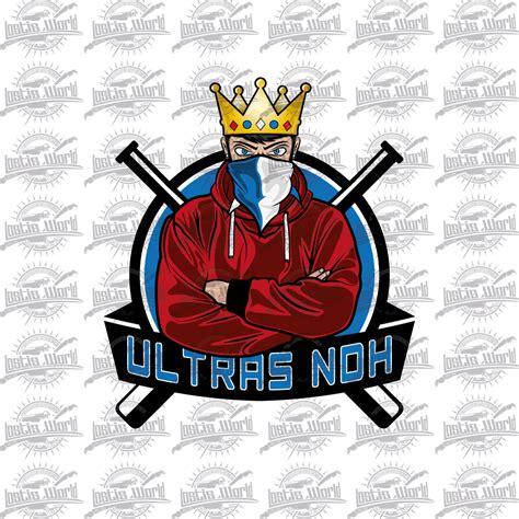 design logo ultras ultras logo by lostisworld on deviantart