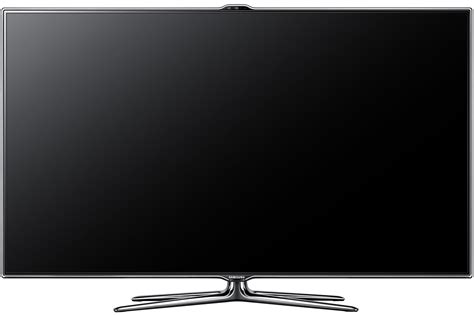 samsung 3d tv samsung series 7 ua55es7500m review this 3d led tv is value compared to the series 8