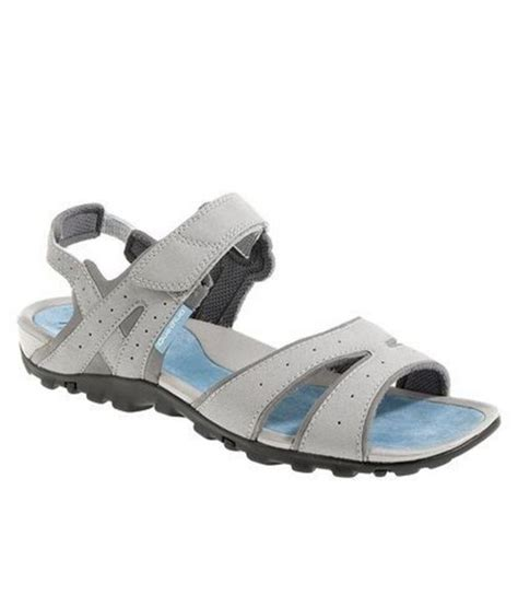 Sandal Quechua Arpenaz 50 quechua arpenaz 50 s hiking sandals by decathlon buy at best price on snapdeal