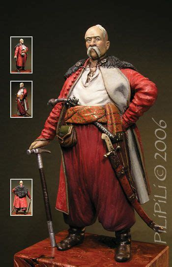 ottoman empire warriors 124 best images about moors on pinterest istanbul