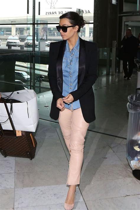 kim kardashian outfits cosmopolitan 1178 best images about kim kardashian world on pinterest