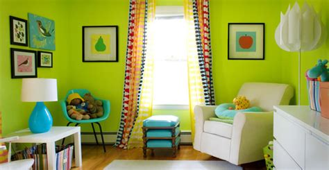 spokane house painters spokane painting pros expert painting professionals in