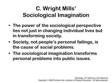 biography definition in sociology theoretical perspectives in sociology boundless sociology