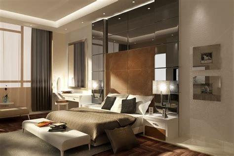 bedroom design 3d amazing bedroom 3d design with 3d render 3d max interior