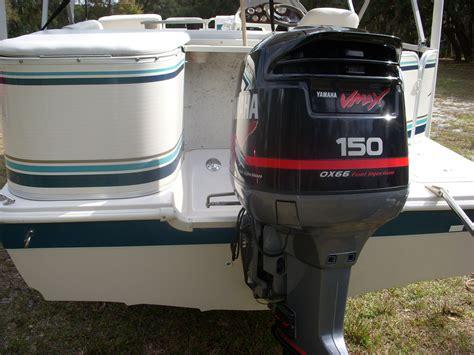 hurricane deck boat transom photo gallery boats that hi tech marine sysytems has