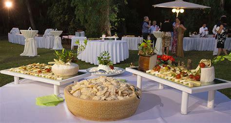 banchetto matrimonio aperitivo per matrimonio ax66 187 regardsdefemmes