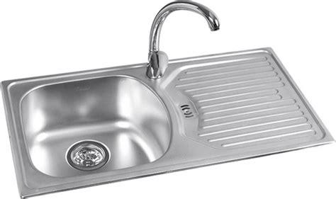 stainless steel kitchen sink india kitchen sink in d n road hissar exporter