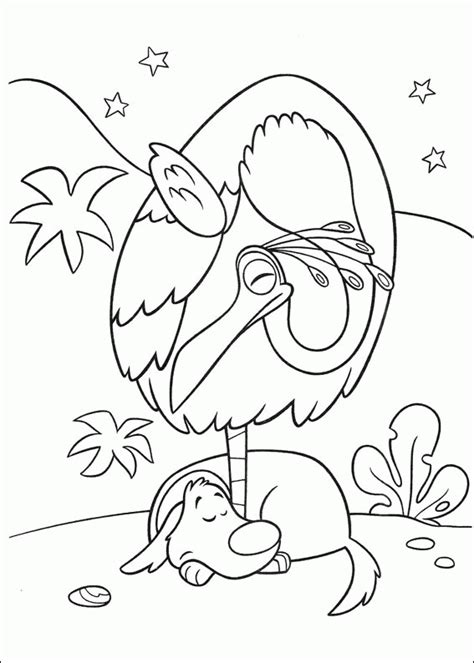 pixar up coloring pages coloringpagesabc com
