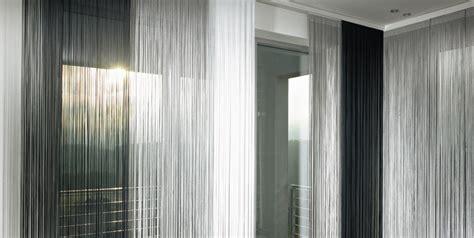 gardinen schlafzimmer modern moderne vorh 228 nge schlafzimmer m 246 belideen