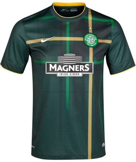 new celtic away top 14 15 green celtic away 2014