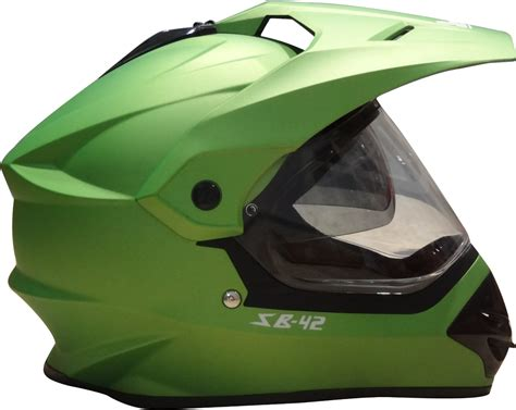 motocross helmets in india ministry of road transport in touch with bis for providing