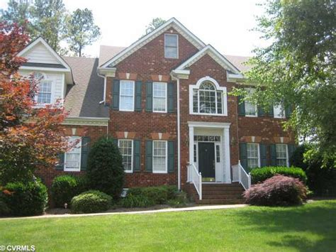 houses for sale richmond va richmond va homes for sale discover rivers bend