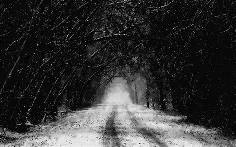 december s darkest day while i breathe i books rhapsodise june 2014
